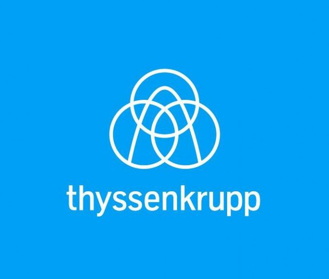 ThyssenKrupp Metallurgical Products