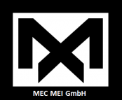 MEC Metal Exchange International GmbH