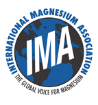 71ST WORLD MAGNESIUM CONFERENCE IN MUNICH, GERMANY