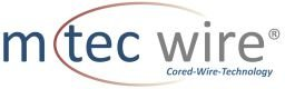 Exclusive Agency Agreement with m-tec wire GmbH and m-tec powder GmbH